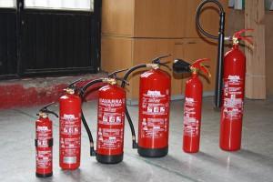 extintoresnavarra06